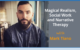 magical-realism-social-work-and-narrative-therapy-with-mark-tiano