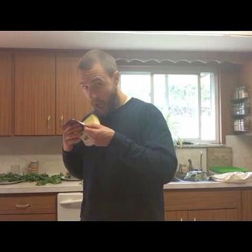 Nicks Quick Tips – Food Fridays 2
