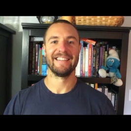 Nicks Quick Tip – What are YOUR Brain Health Questions