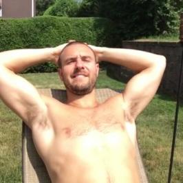 Nicks Quick Tip – The Sun as a Stressor