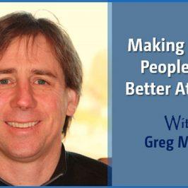 Greg Muller