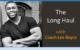 The Long Haul with Coach Lee Boyce
