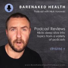 Podcast-Reviews-Episode-1
